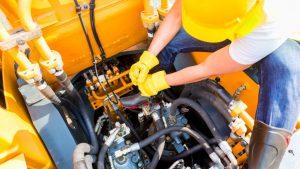 Equipment-Repair-1024x578