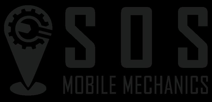 S.O.S Mobile Mechanics